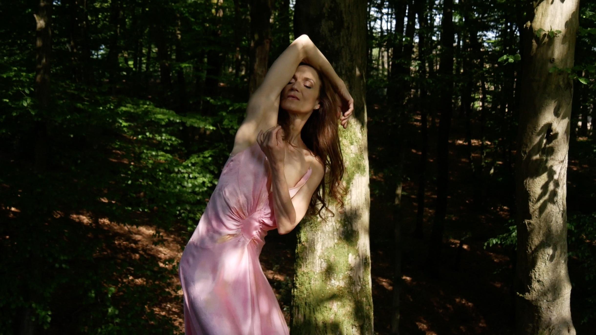 BAM Gala Julie Anne Stanzak©Nathalie Larquet