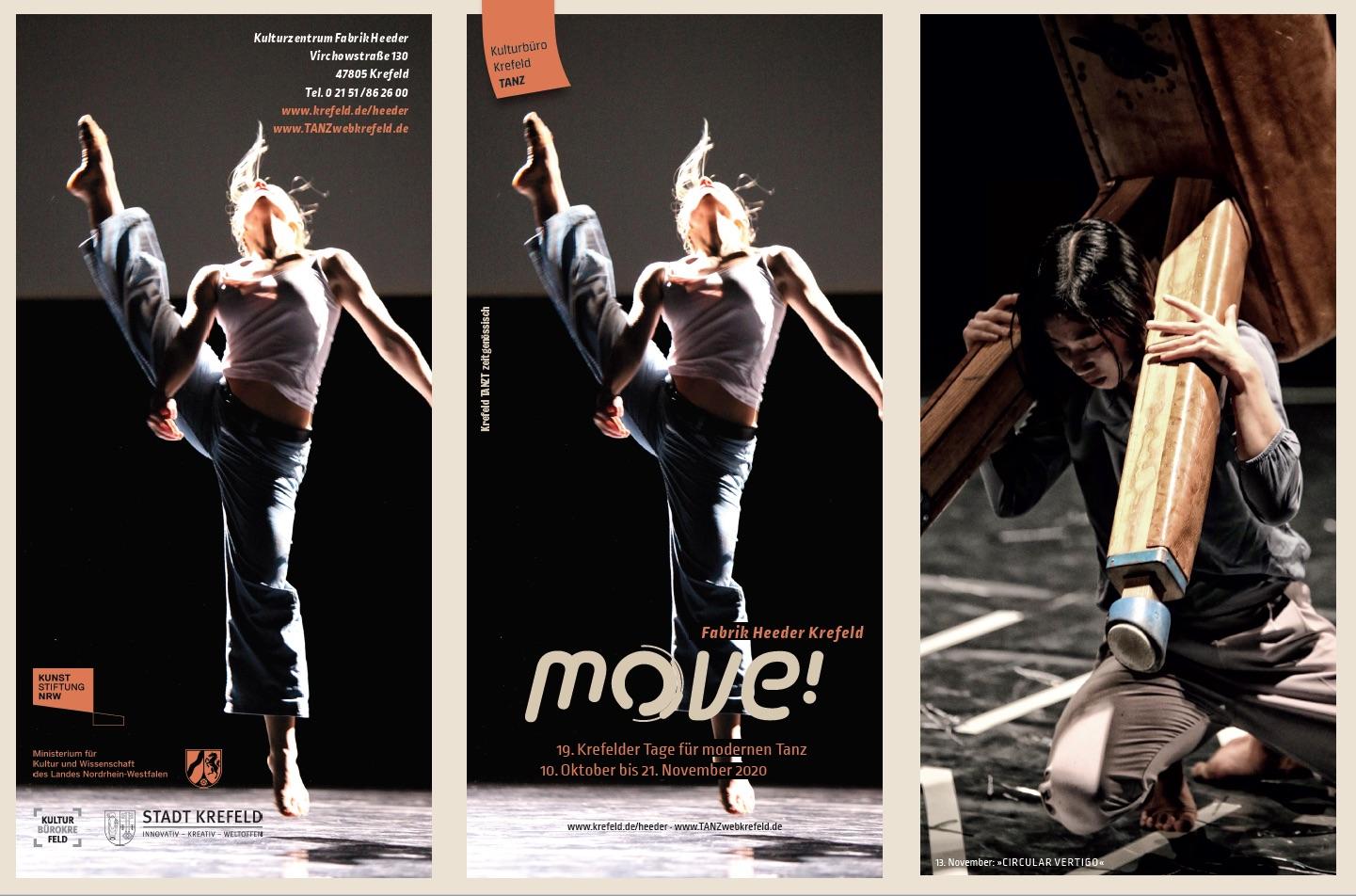19.-Krefelder-Tage-des-Zeitgenössischen-Tanzes-MOVE