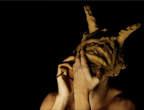 """Videoimpressionen der Premiere der """"Special Edition"""" von Emanuele Soavis """"PANsolo"""""""