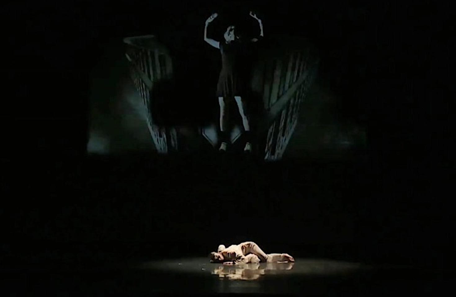 Biennale-Danza-di-Venezia_Nathalie-Larquet-_-Strategies-of-the-Imperceptible