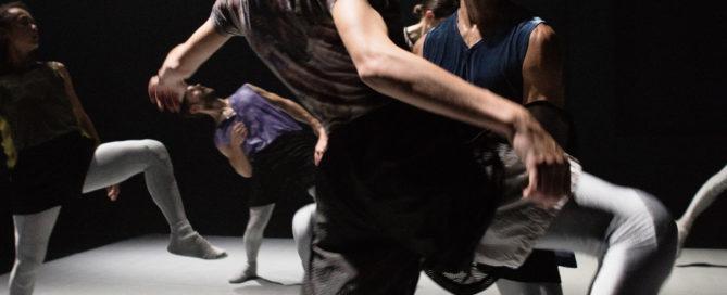 HYBRIDITY-by-CocoonDance-©Alessandro-De-Matteis-Theater-im-Ballsaal-Bonn