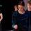 """Unsere Videoimpressionen von Artmann&Duvoisin """"Umzug in eine vergleichbare Lage"""""""